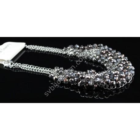SVT-496 - Ожерелье