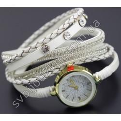 SVT 2019 Часы