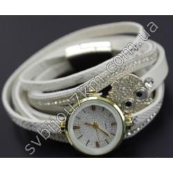 SVT 2021 Часы