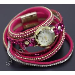 SVT 2025 Часы