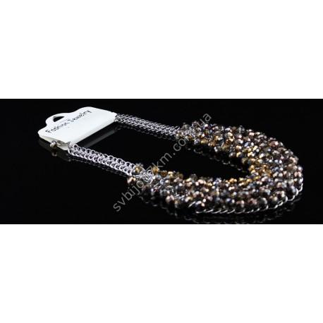 SVT-499 - Ожерелье