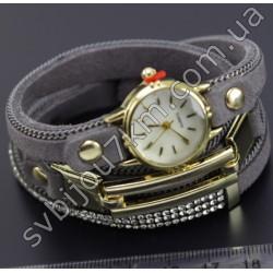 SVT 2028 Часы