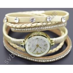 SVT 2029 Часы