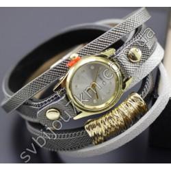 SVT 2030 Часы