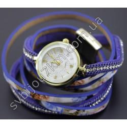 SVT 2035 Часы
