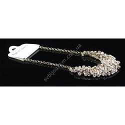 SVT-502 - Ожерелье