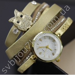 SVT 2036 Часы