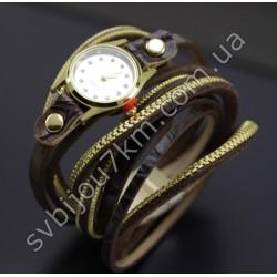 SVT 2037 Часы