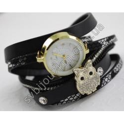 SVT 2038 Часы