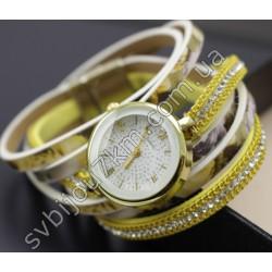 SVT 2041 Часы