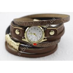 SVT 2042 Часы