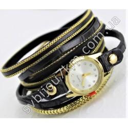 SVT 2044 Часы