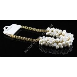 SVT-508 - Ожерелье