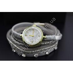 SVT 2063 Часы