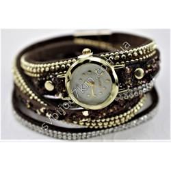 SVT 2064 Часы