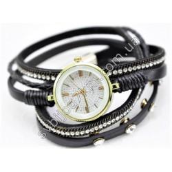 SVT 2065 Часы