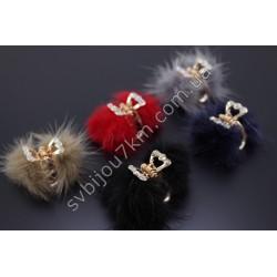 SVT 2398 Краб для волос