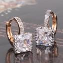 Серьги Xuping jewelry Хьюпинг