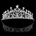 Короны