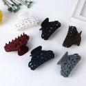 Крабы французский пластик (каучук)